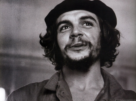 Che-Guevara-Wallpapers-2011-